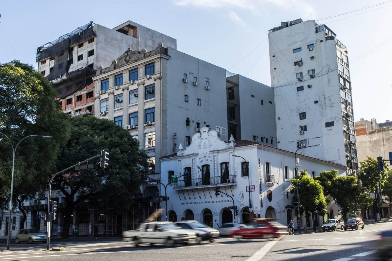 SJK-BuenosAires-11