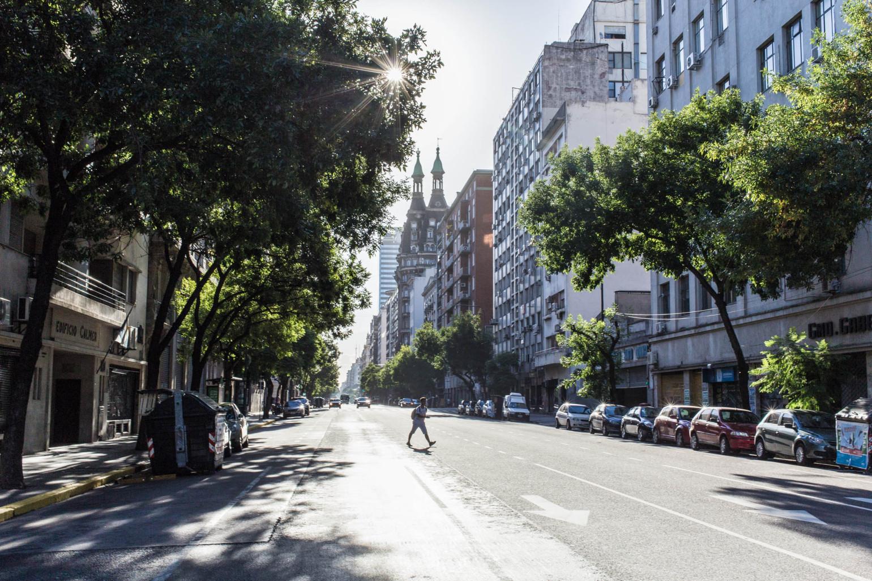 SJK-BuenosAires-12