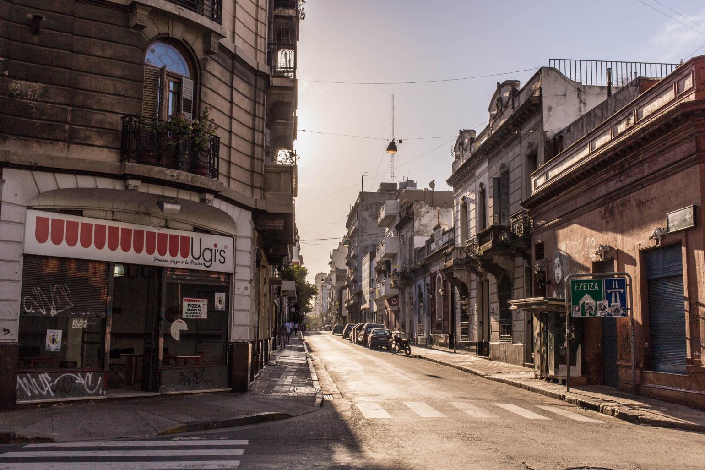 SJK-BuenosAires-13