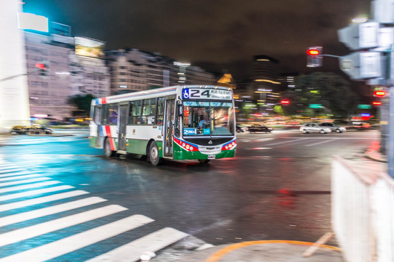 SJK-BuenosAires-17
