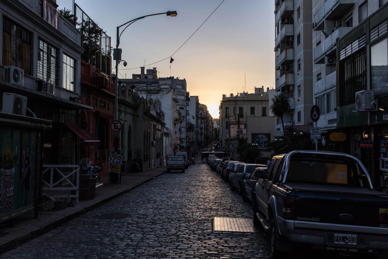 SJK-BuenosAires-19