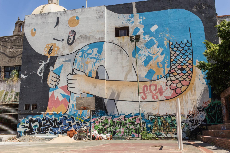SJK-BuenosAires-5