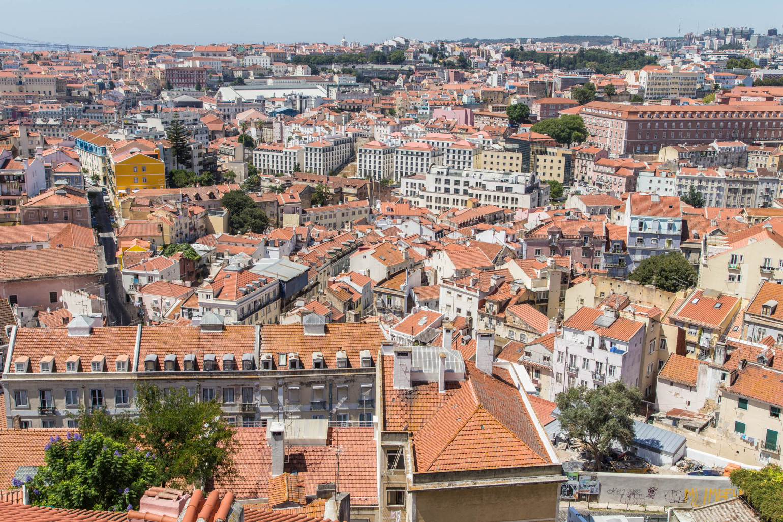 SJK-Lissabon-11