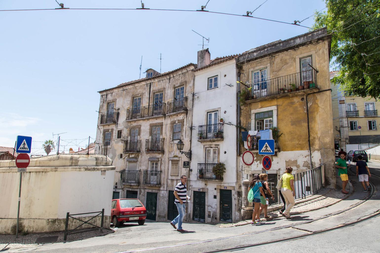 SJK-Lissabon-12