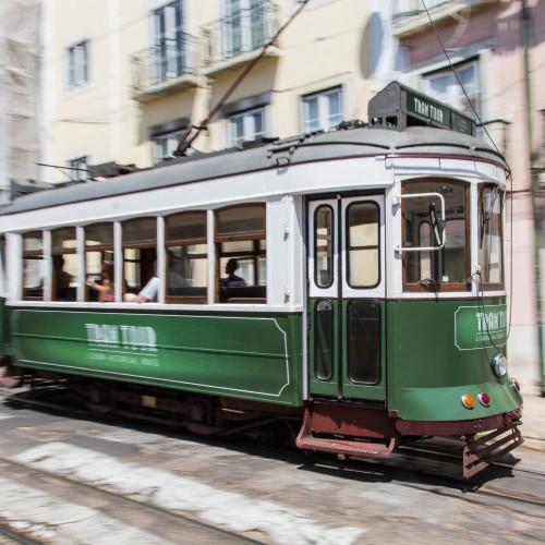 SJK-Lissabon-13