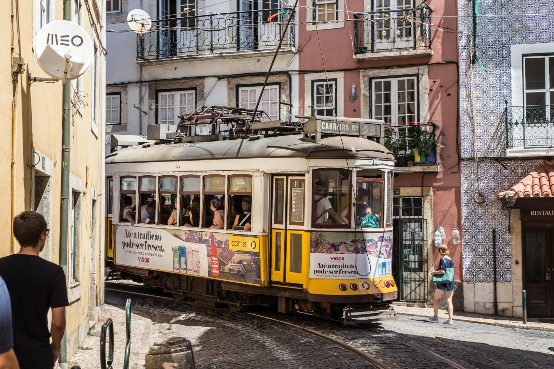 SJK-Lissabon-14