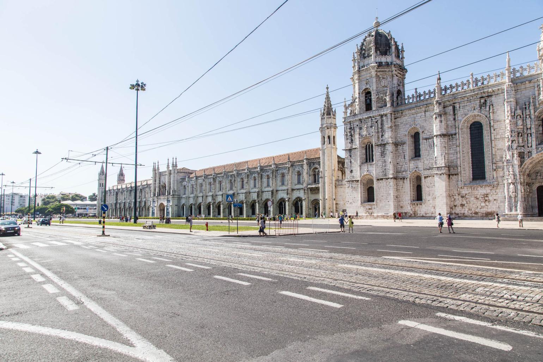 SJK-Lissabon-18