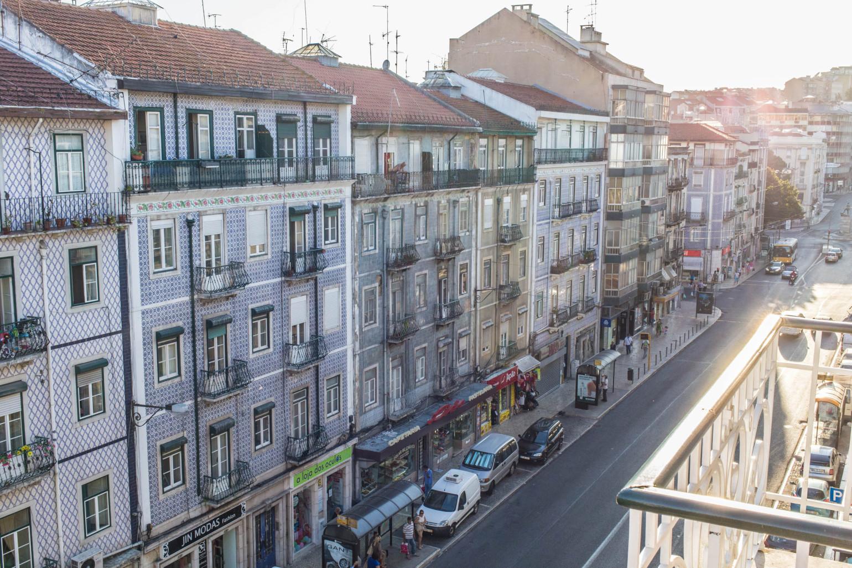 SJK-Lissabon-2