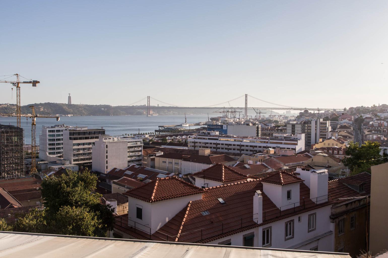 SJK-Lissabon-21