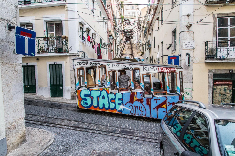 SJK-Lissabon-23