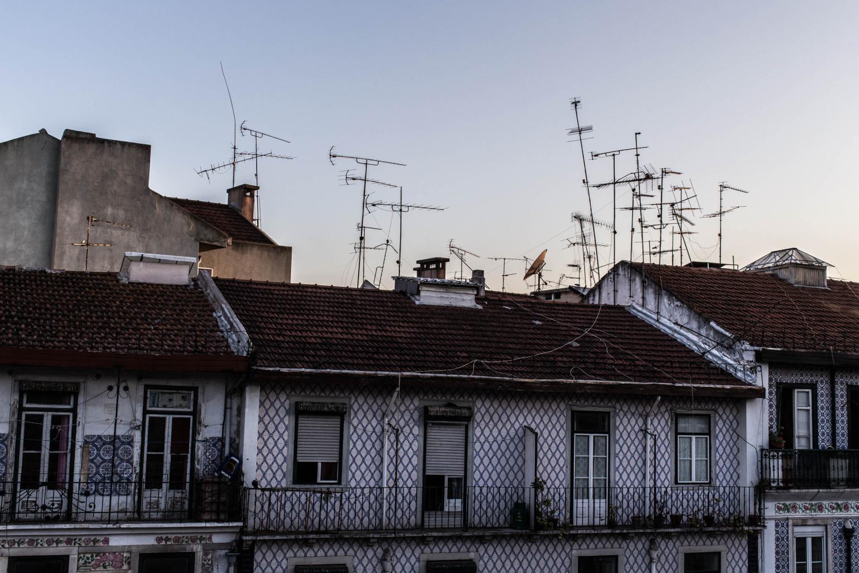 SJK-Lissabon-3