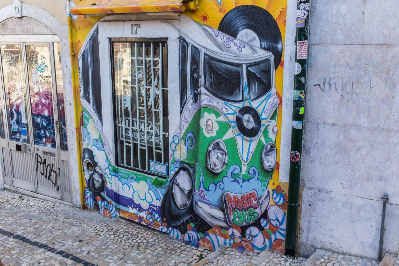 SJK-Lissabon-4