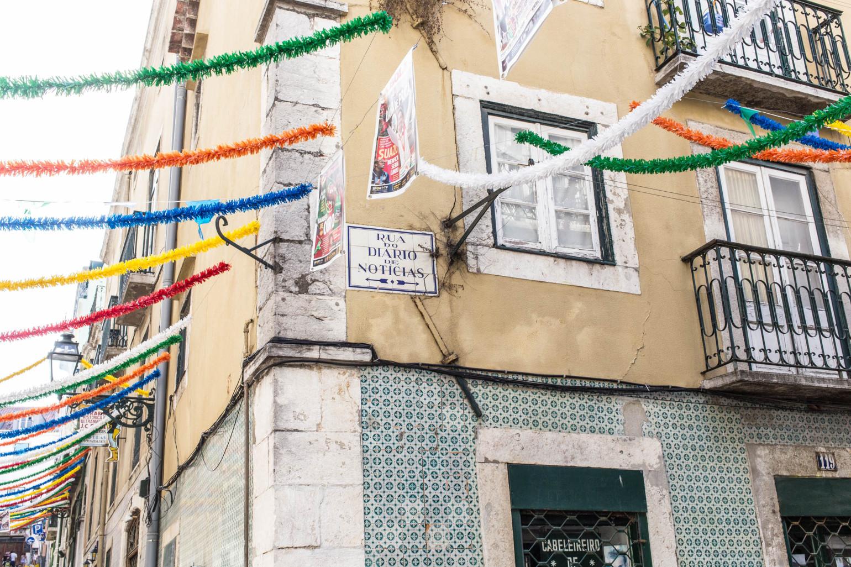 SJK-Lissabon-5