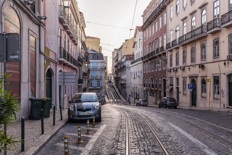 SJK-Lissabon-6