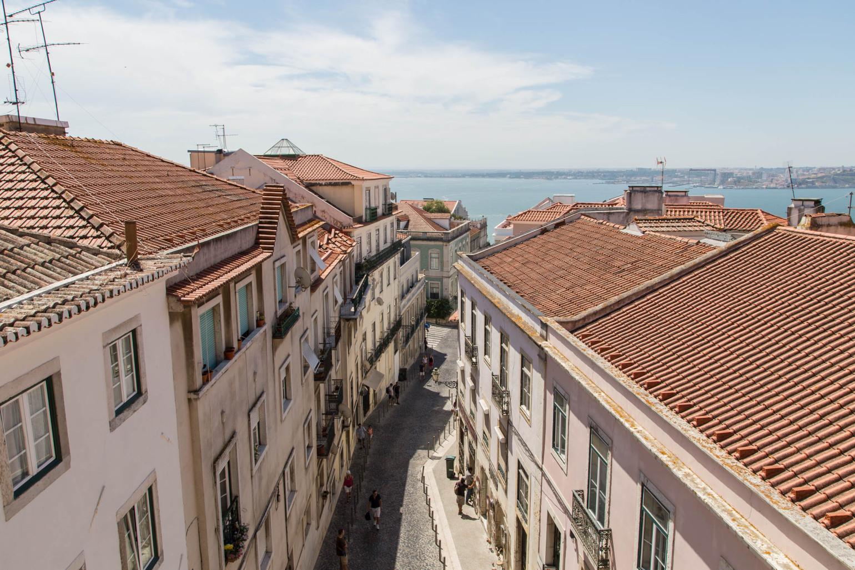 SJK-Lissabon-9
