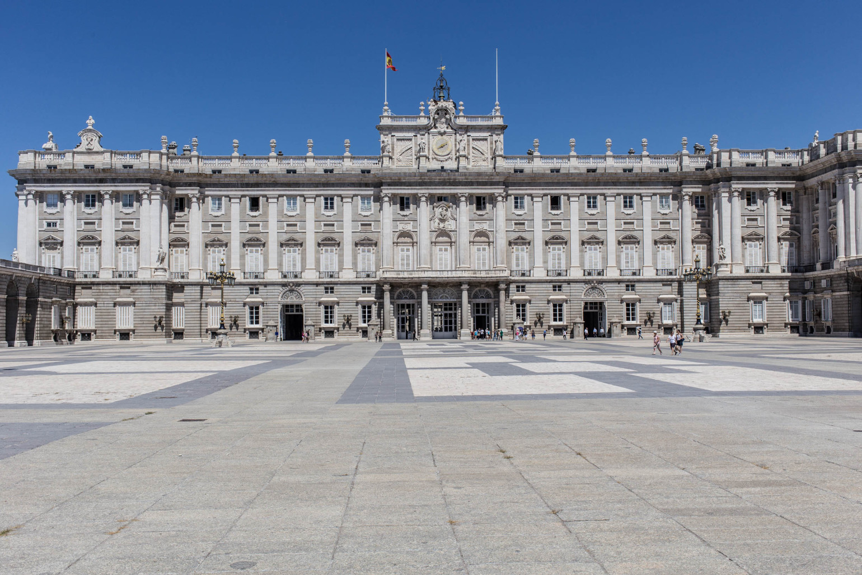SJK-Madrid-12