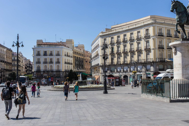 SJK-Madrid-16