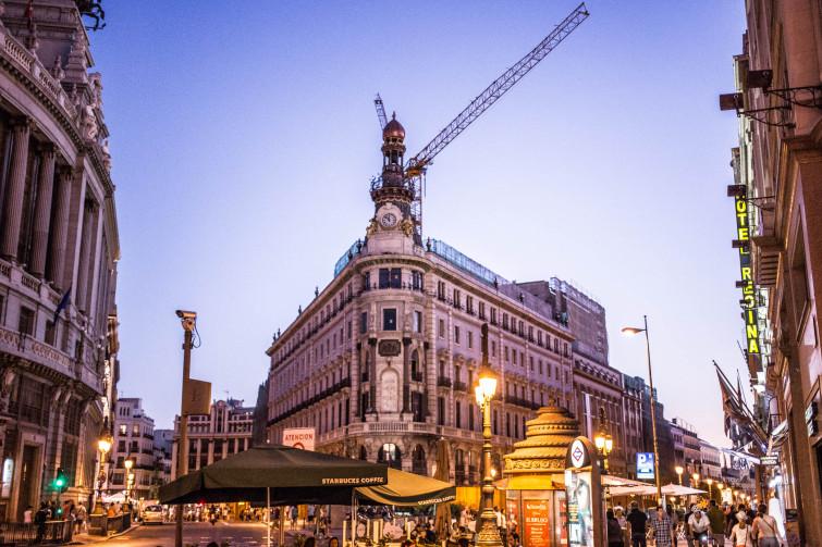 SJK-Madrid-8